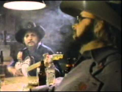 1987 CMT Idents