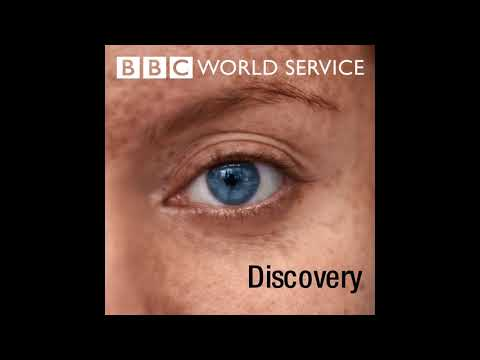 "19 March 2018: ""Why We Cut Men"" - BBC World Service pro-MGM propaganda"