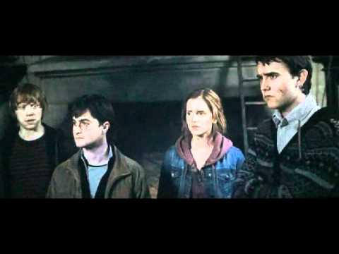 Harry Potter et els reliques de la mort 2eme part (3) streaming vf