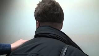 Задержание оценщиков  оперативное видео(, 2013-10-22T11:16:49.000Z)