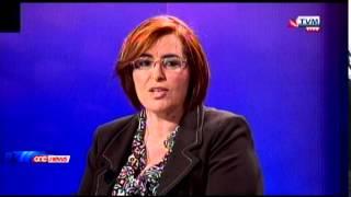 Claudette Buttigieg pprovat tiġġustifika l aġir ta Claudio Grech