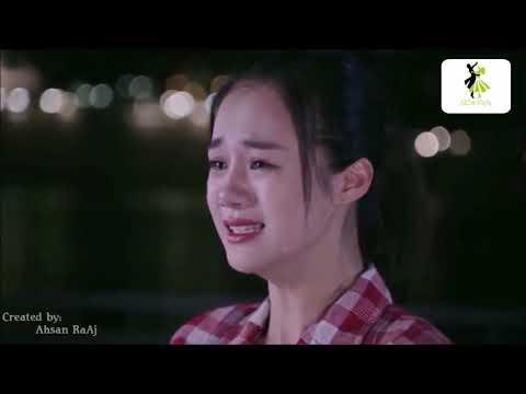 Ajj Vi Chaunni Aah Korean sad version