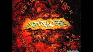 Watch Artifacts What Goes On video