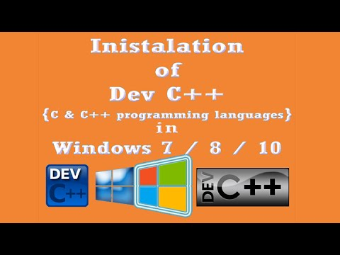 Windows 8 Training C And Fingers From Youtube Free Mp3