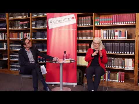 Dialogic: Sprache und Welt