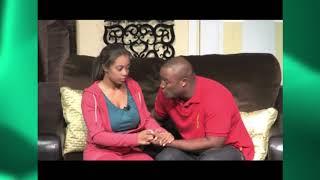 Singleton Productions - Testimonial Video 09-17
