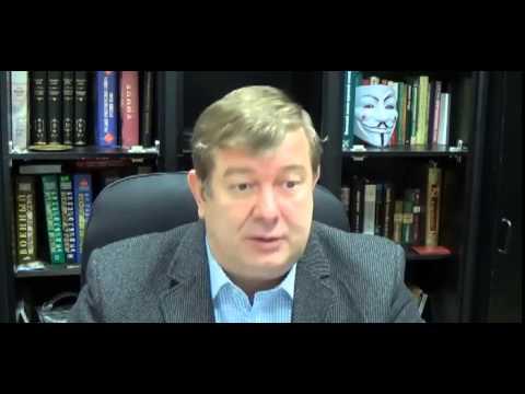 Вакансии: работа в Газпроме