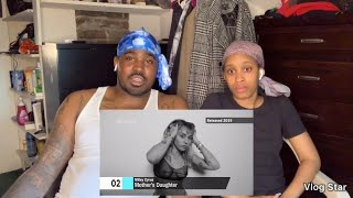 Miley Cyrus - Music Evolution (2006 - 2019) Before On A Roll (Reaction) Video