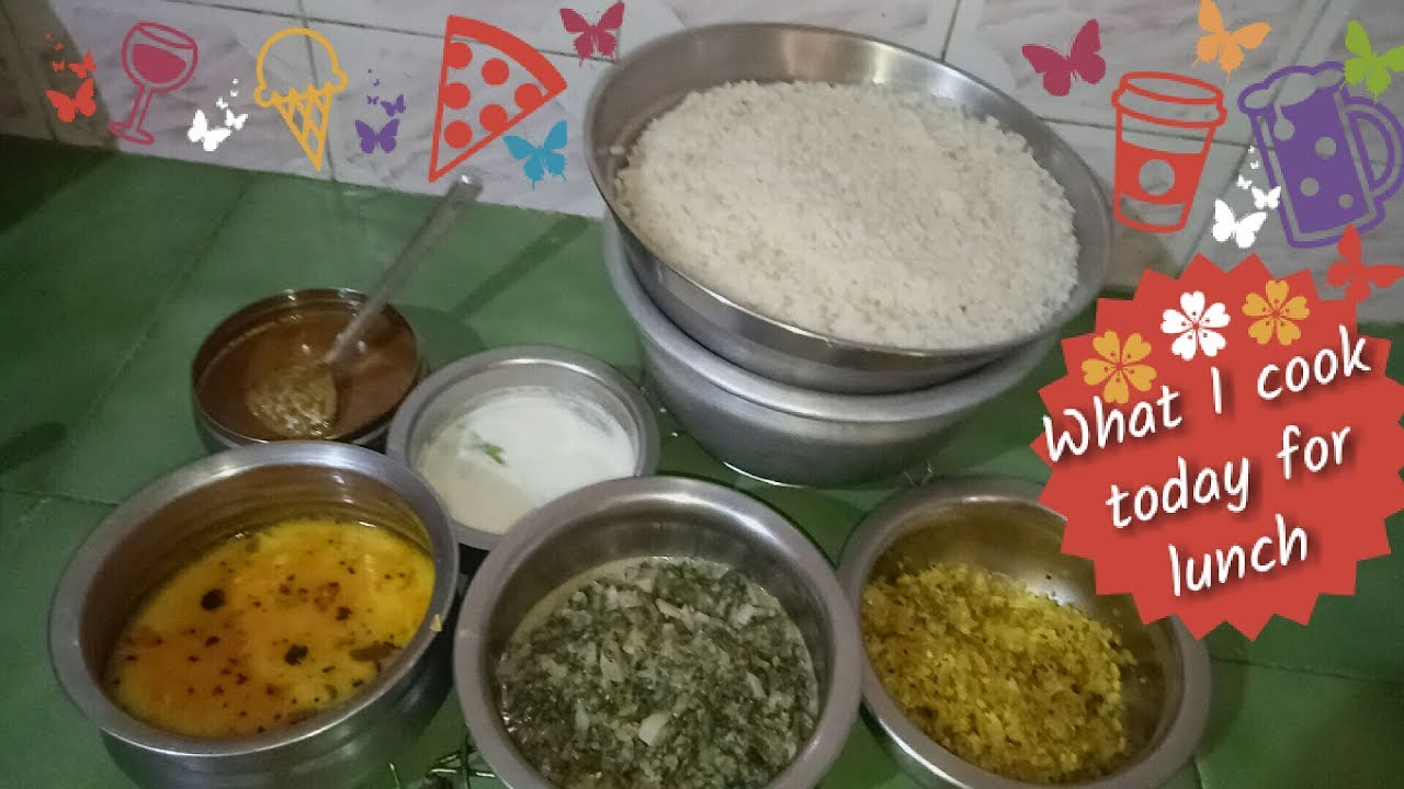 Daily indian lunch routine 2017 indian daily lunch routine daily indian lunch routine 2017 indian daily lunch routine indian mum lunch routine forumfinder Gallery