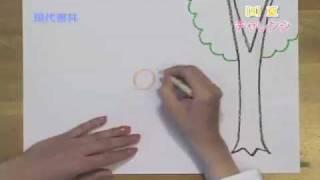 書籍:小学校受験で合格するための絵の描き方 (DVD付き) http://www.oju...
