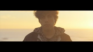 Cover images GIANLIHUEN - VIVEXTI (DIEGO REYES - DJ TRANSE)(PROD. TEKDEE)(VIDEO OFICIAL)