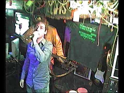 Dino Lenny singt  Strangers in the night im Karaoke Fun Pub Stuttgart http://www.funpub.de