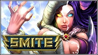 Death and taxes | SMITE