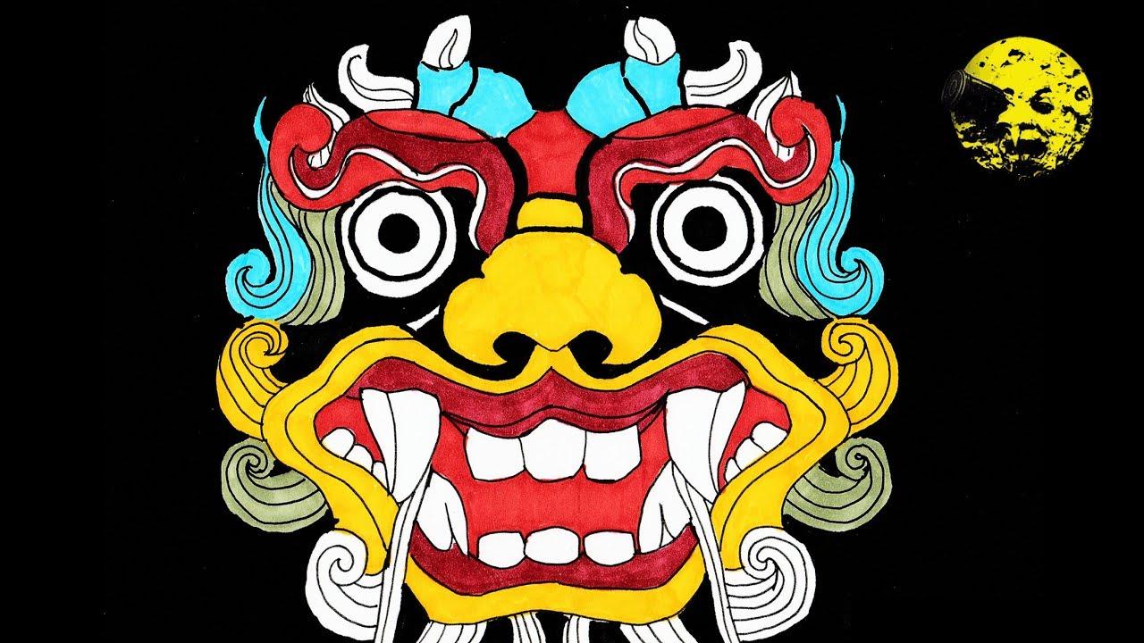 Korean Mythology The Dokkaebi Youtube