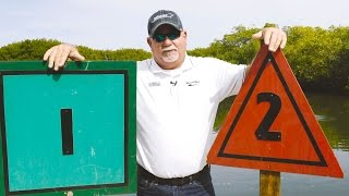 Boating Tips Episode 8: Understanding Channel Markers thumbnail