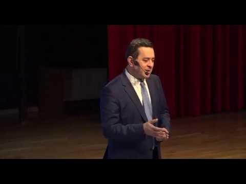 Zafer Kiraz ve Kerem Köker ile 2018 Mülakat Teknikleri ve Tercih Stratejileri