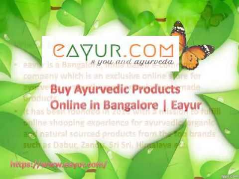 Zandu products in bangalore dating