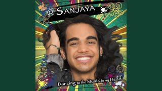 Watch Sanjaya Malakar A Quintessential Lullaby video