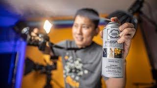 10 Camera Accessories under $50! FilmMaker & Photographer Essentials