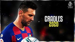 Lionel Messi • Cradles - Sub Urban