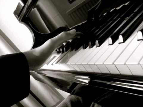 Jazz/Fusion Mix 2012-01-02