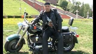 Для начинающих мотоциклистов. Мещерский