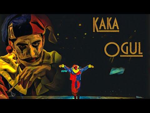 "MYRAT MOLLA - ""KAKA OGUL"" (Dünÿä Kinofestwala Gatnašÿan Gysga Film  2021)/ DAD SON (Short Film 2021)"