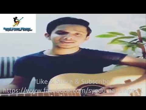 Dhokha Dhadi Full Video Song R  Rajkumar Full HD 1080p BluRay