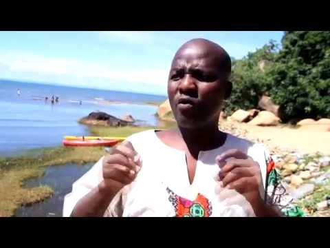 Oil Exploration in Lake Malawi  - What Does It Mean for Malawi?