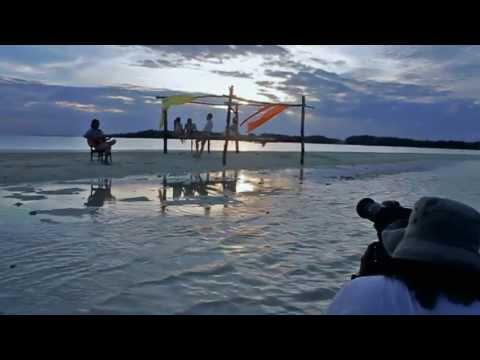 Ari Lasso - Kisah Kita (Behind the Scene)