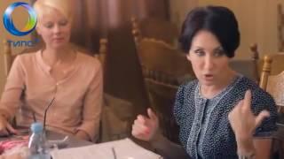 Лиза Питеркина Семинар18+ Искусство фелляции или как делать минет