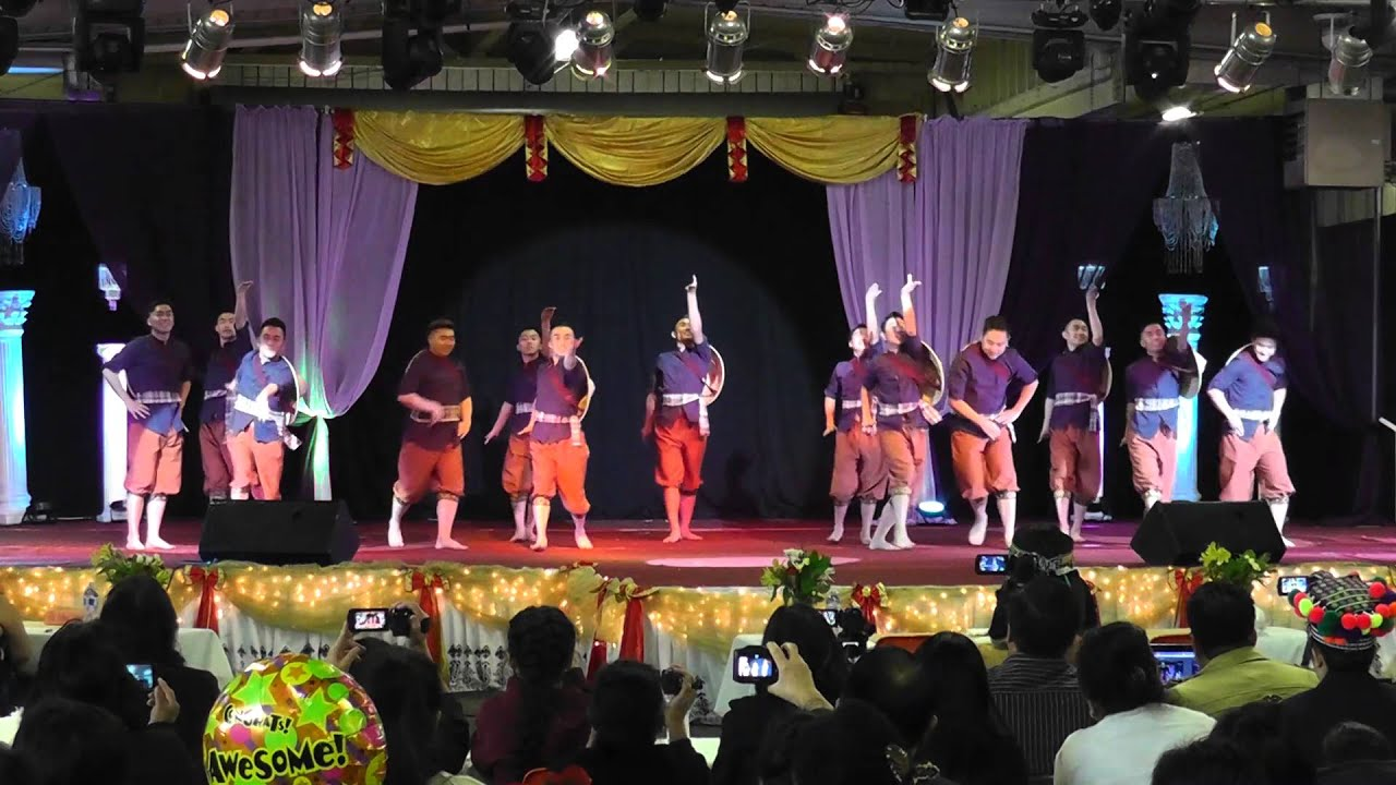 Fresno Hmong International New Year 2017: Group11: Nkauj ... |Fresno International Hmong New Year