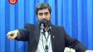 Alparslan Kuytul Hocaefendi Recim cezası