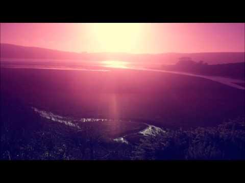Hippie Sabotage - Stay High (AZXV Remix)