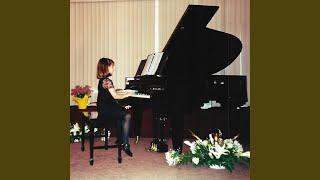 Play puro pasado - piano version