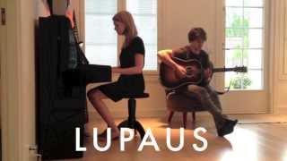 SIPERIA - Lupaus (Akustinen)
