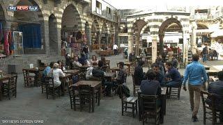 ارتفاع نسبة البطالة في محافظات جنوب شرقي تركيا