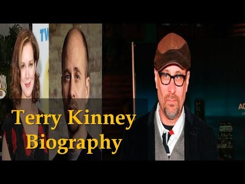 OZ  Billions Fame Actor  Theater Director Terry Kinney   Age  Income  Debut  Carrier