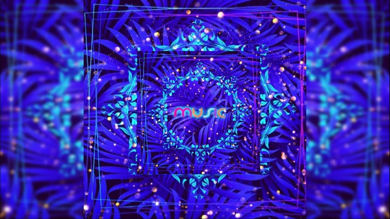 🎶 MUSIC ROAD TRIP 🚗 - No Copyright - Pop / Dance / Electronic - 🎶