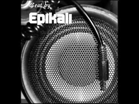 # Power of Sample II / Instrumental HipHop Rap / Beat by Epikali