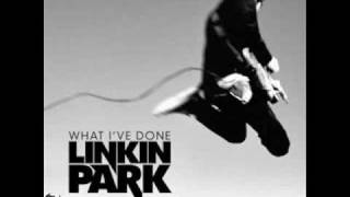Linkin Park - What I