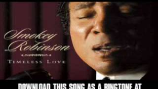 "Smokey Robinson - ""Cruisin"" [ New Video + Lyrics + Download ]"