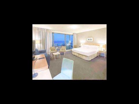 Best Hotels You MUST STAY In Geelong, Australia | 2019