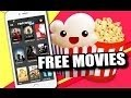 How To Free Movies On Apple Device 2016