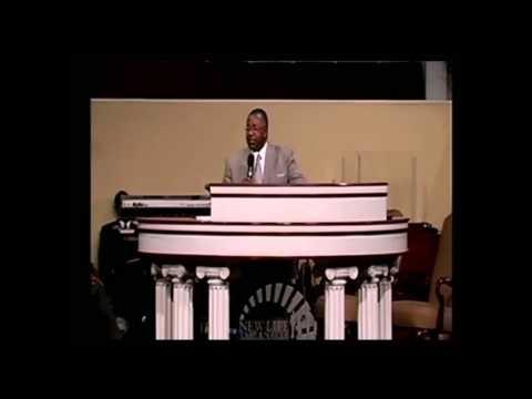 Christian Production - Pastor Daniel Davy