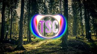 🎵[FREE]🎵 Prismo - Stronger 🎧(No Copyright Music)🎶