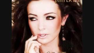 Katerine - Ayo Technology (DJ Rebel Mix)
