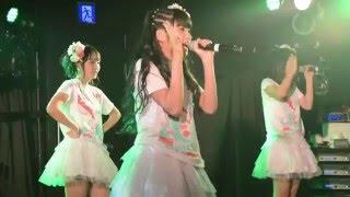 2015年12月24日(木) 『HAKONIWA CHRISTMAS PARTY~箱庭からのプレゼン...