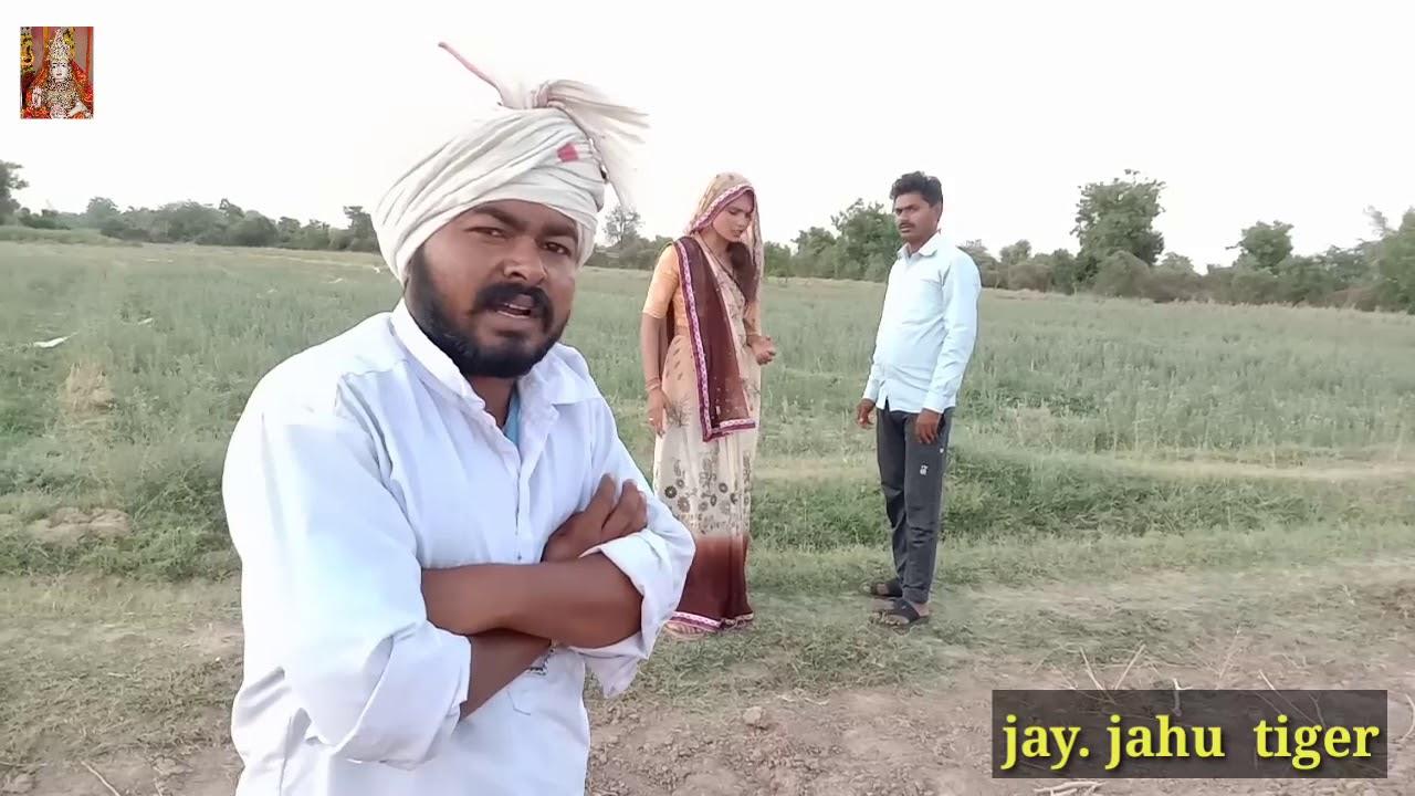 જીતુકાકા એ કર્યો પેતરો(3)।। Gujarati Comedy Video ।। Riyaba vaghela comedy।। Jitukaka