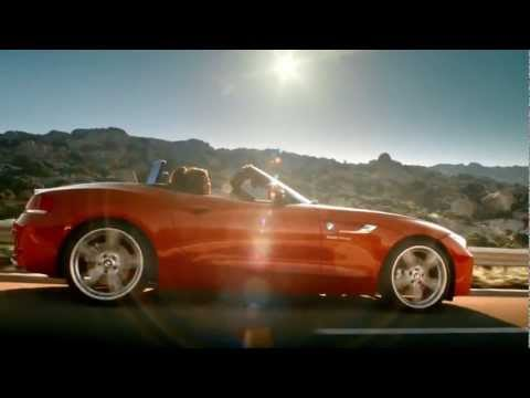 2013-new-bmw-z4-first-commercial-carjam-tv-hd-car-tv-show-2013